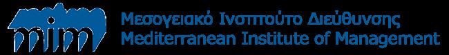 Mediterranean Institute of Management
