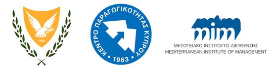 Mediterranean Institute of Management - Registrar System